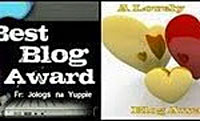 Best_Blog_award